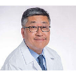 Image of Michael H Cho, MD