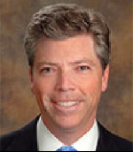 Dr. Peter Warren Callander, MD