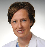 Dr Jennifer C Gilbert DO