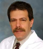 Dr. Michael Andrew Acker, MD