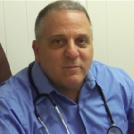 Image of Dr. Anthony G. Ciccaglione M.D.