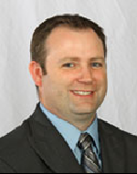 Image of David John Whaley MD