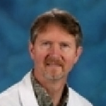Image of Dr. Shannon R. Card MD