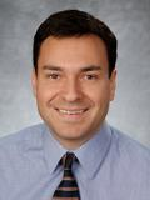 Image of Dr. Michael Carl Saavedra MD