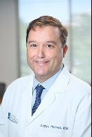 Image of Dr. Andrew S. Holmes MD