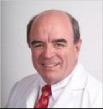Image of Martin K. Dineen MD