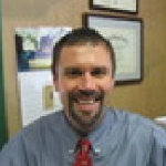 Image of Dr. David John Cunningham M.D.