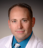 Dr. Jason T Bradley, MD
