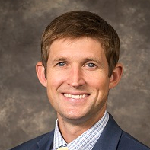 Image of Dr. Raymond Michael Greiwe MD