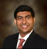 Image of Dr. Sumeet K. Tewani MD