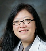 Image of Dr. Cathie T. Chung M.D.