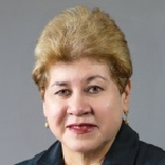 Image of Betsie Figueroa-Cruz MD