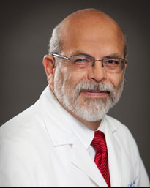 Dr. Hector Del Castillo Jr., MD