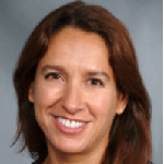 Dr. Leila J Rafla-Demetrious, MD