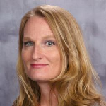 Image of Alison Tate, MD