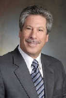Image of Kenneth B. Gantz M.D