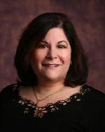 Dr. Lisa A. Vinokur MD