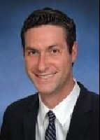 Dr. Christopher Edward Emond, MD