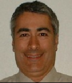 Dr. Edward A Gabriel, MD