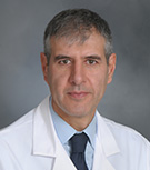 Dr. Massimiliano Spaliviero, MD