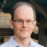 Image of Stephen Greaney M.D.