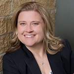 Image of Stacy D. Blum MD
