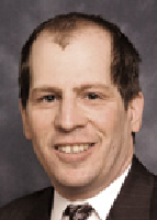 Dr. David M Siegel, DO