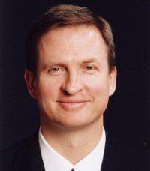Image of Dr. Michael F. Whelan DDS, MD