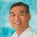 Dr. Franklin Szu-Chien Chien Chow, MD