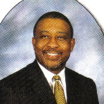 Image of Walter L. Bowers LPC