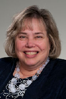 Image of Christine L. Ternand MD