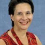 Dr. Andrea Beiser Hagani, MD