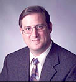 Dr. Dean Nelson Pollack, MD