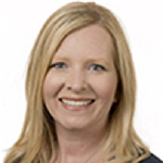 Image of Mrs. Jennifer P. Deese CPNP