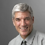 Image of Gregory G. Schoen MD