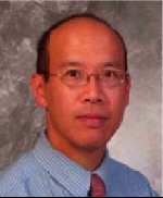 Image of Dr. Timothy J. Hong M.D.