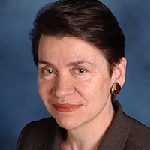 Dr. Joan Prudic, MD