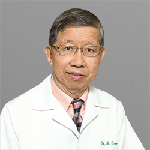 Image of Dr. Johnny Sia Gaw I M.D.