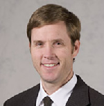 Image of Patrick J. Vaughan MD