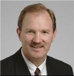 Dr. Robert Tracy Ballock, MD