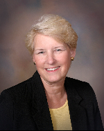 Image of Dr. Rosemarie M. Morwessel M.D.