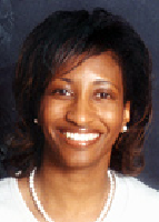 Dr. Sherryl D Hinton, MD