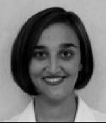 Monica Kaur Bedi MD