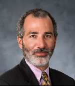 Image of Robert Y. Rauch MD
