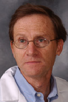 Dr. Anthony David Kriseman, MD