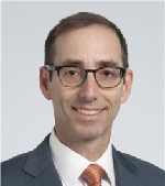 Image of Howard B. Goldman MD