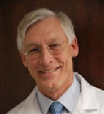 Dr. Bradford H Hack, MD
