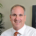 Image of Howard S. Zipin M.D.