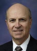 Orthopedic Surgeons - Brockton, MA | DocSpot