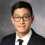 Image of Fred M. Baik MD